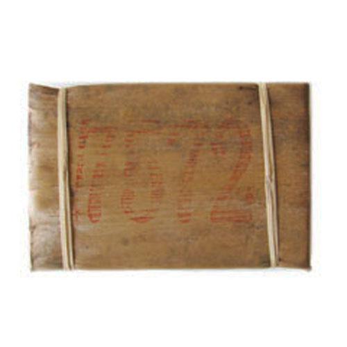 Menghai 7572 Zhuancha 2001