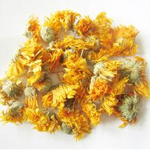 Chrysanthemen Tee - Jin Zhan Ju