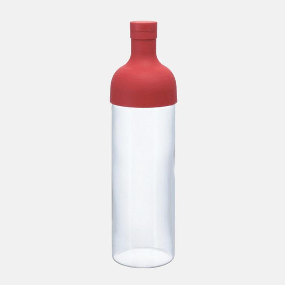 Hario Coldbrew Red