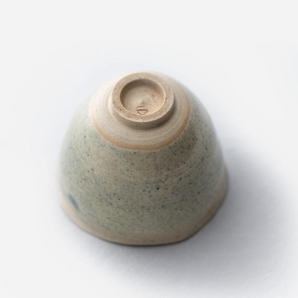 1Love Ceramics
